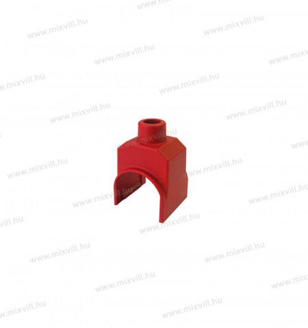 ARS-V-kengyel-szigetelosapka-kicsi-4430460-Pronutec-BTVC-BTHC-NH00-szakaszolo