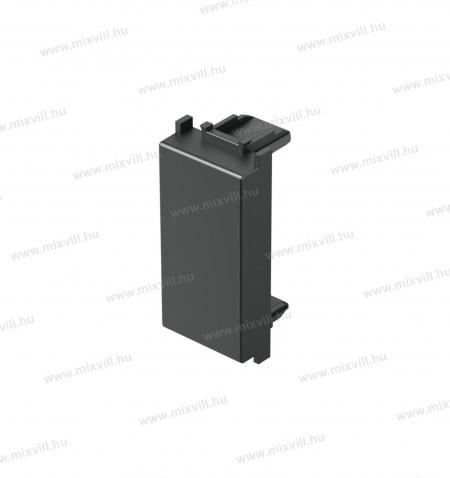TM21AT-27555-antracit-vakmodul-modul-antracit-kapcsolo-dugalj-konektor
