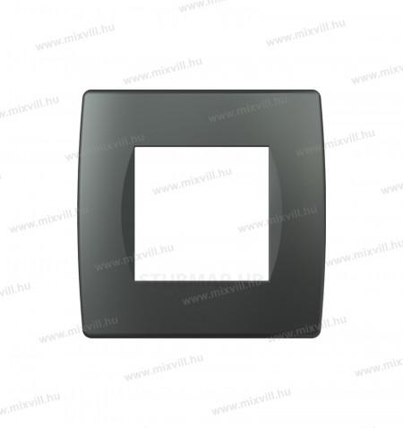 MODUL-SOFT-diszitokeret-2-Modulos-antracit-keret-OS20AT-26533-mixvill
