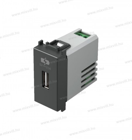 MODUL-EM66AT-38478-1M-USB-tolto-aljzat-5V-2-1A-antracit_