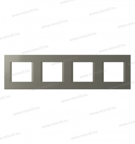 OL28TI_4x2m_titanium-line-diszitokeret-kapcsolo-26513