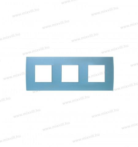 Uveg_jegkek_Modul_Pure_diszitokeret_GB_OP26GB