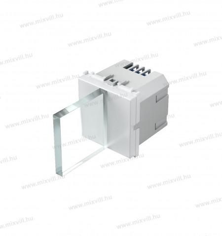 EM52RG_modul_lampa_zold-piros-38439-2-modul