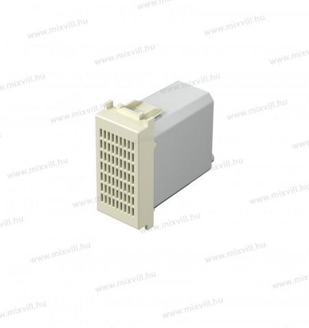 EM92iw_krem-230v_elefantcsontfeher-modul-15858