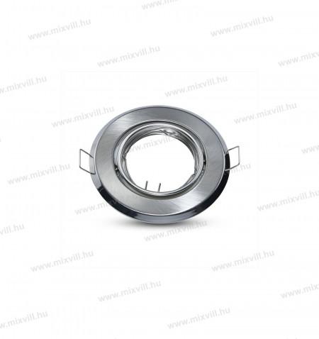 v-tac-sku-8939-krom-beepitheto-spot-keret-65mm-kivagas-led