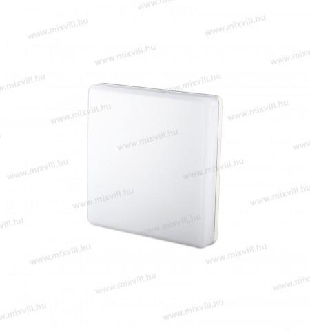 V-TAC-SKU-13909-kulteri-mennyezeti-lampa-szogletes-15W-IP44-3000K-tapegyseggel