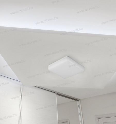 V-TAC-SKU-13919-kulteri-mennyezeti-lampa-szogletes-15W-IP44-6400K-meleg-feher