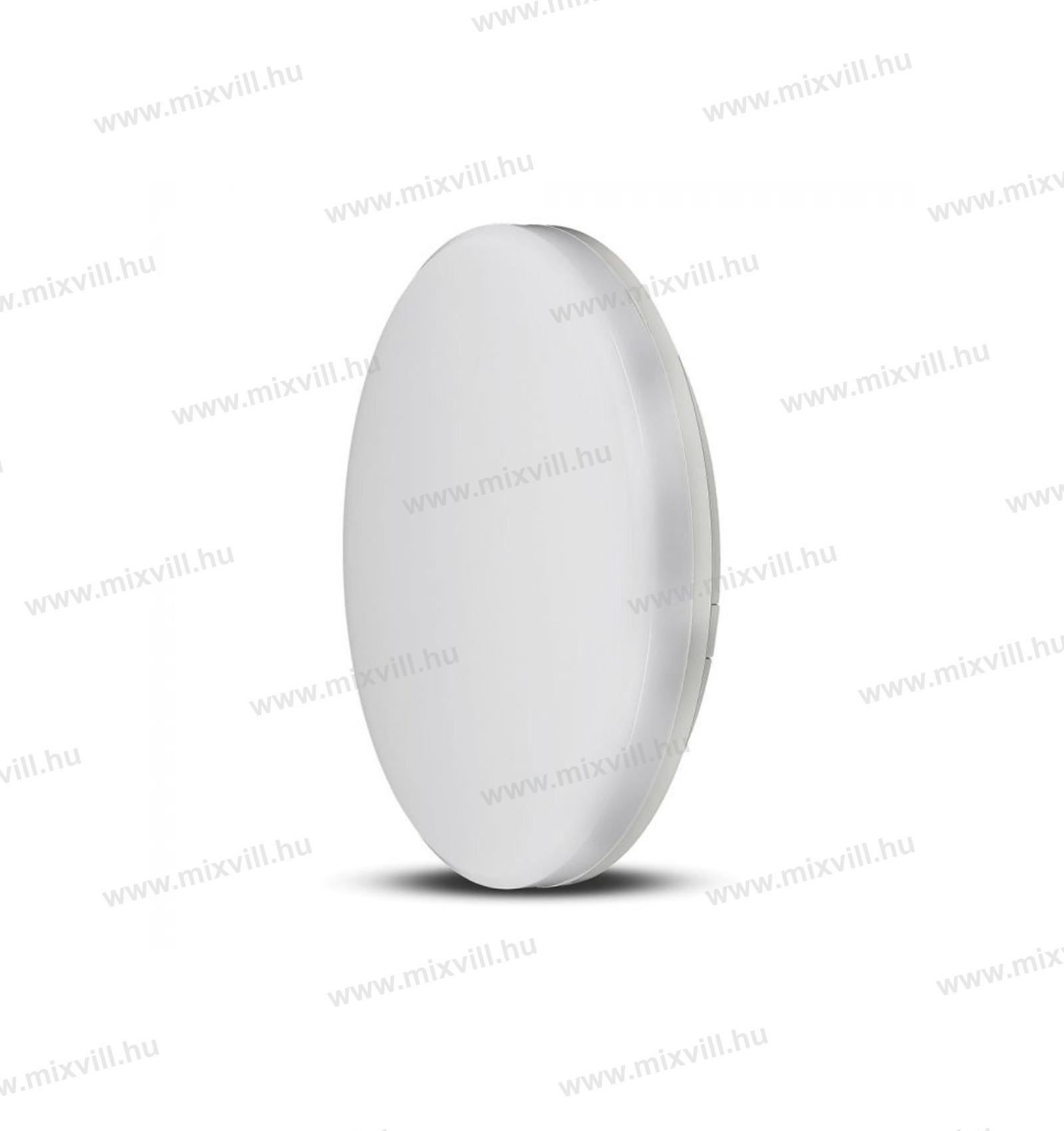 V-tac-sku-13929-kulteri-mennyezeti-kerek-led-lampatest-25w-ip44-6400k-hideg-feher