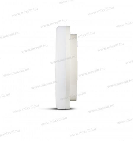 V-tac-sku-13929-kulteri-mennyezeti-kerek-led-lampatest-25w-3000k-melegfeher