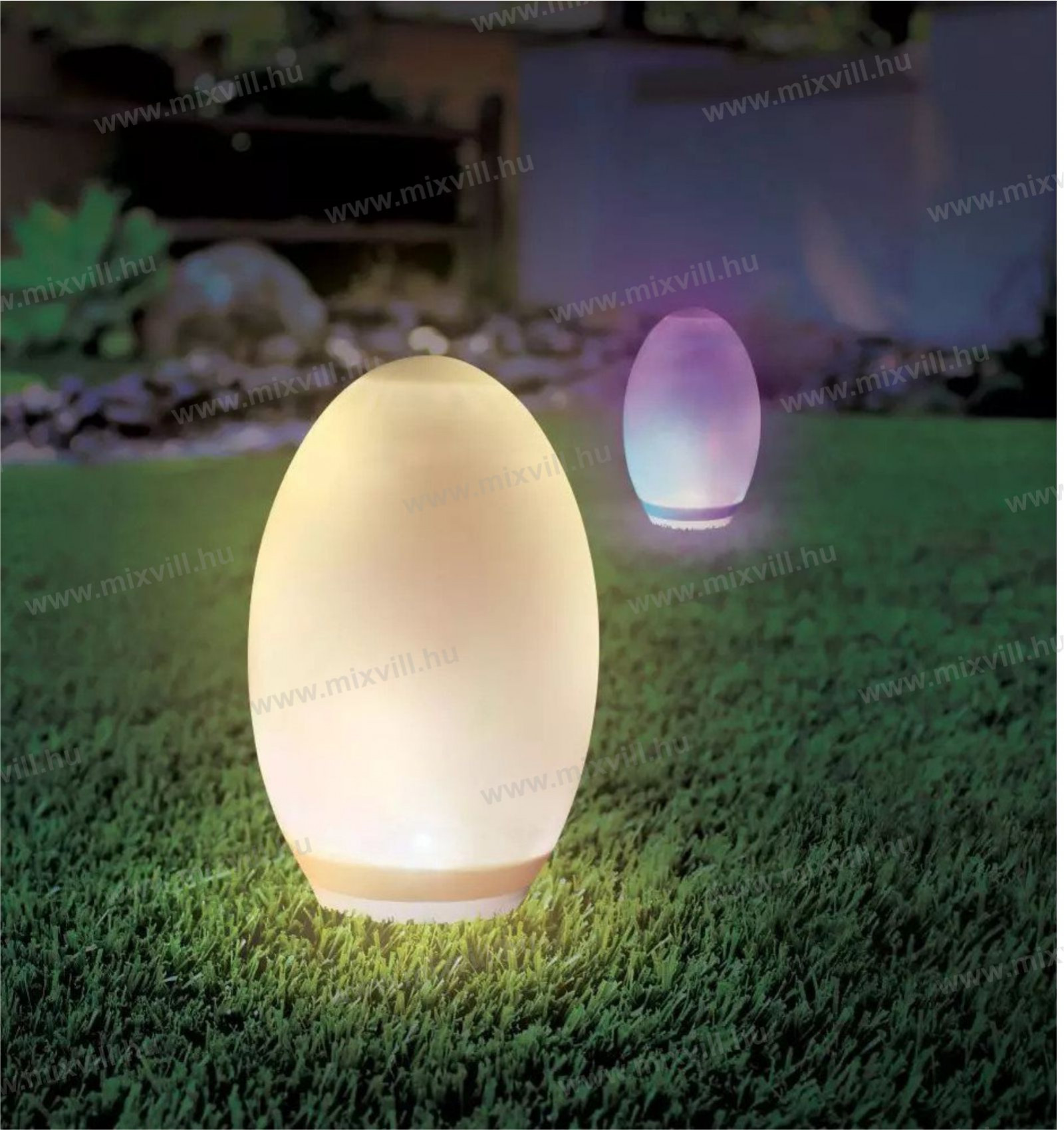 SKU-8557-V-tac-napelemes-kulteri-kerti-dekor-lampa-rgb-ww-szines-feny___