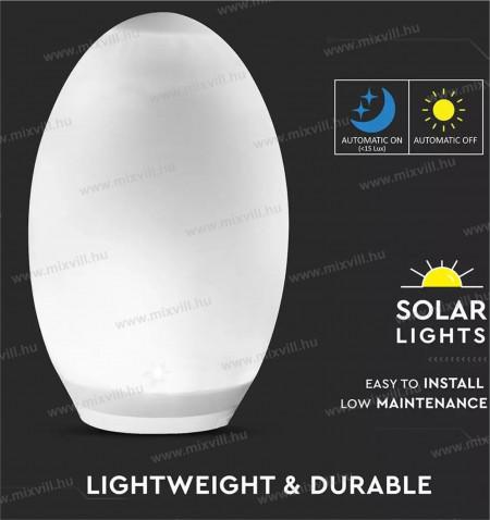 SKU-8557-V-tac-napelemes-kulteri-kerti-dekor-lampa-rgb-ww-szines-feny-_