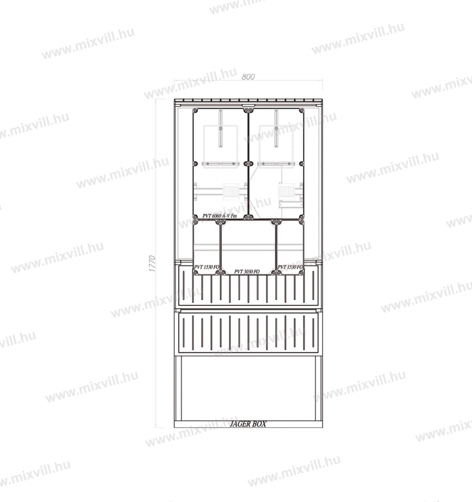 CSPEA-72000010-pvt-k-l-eon-3-fm-av-fm-labazati-szekreny-foldbe-telepitheto-direkt-haromfazisu