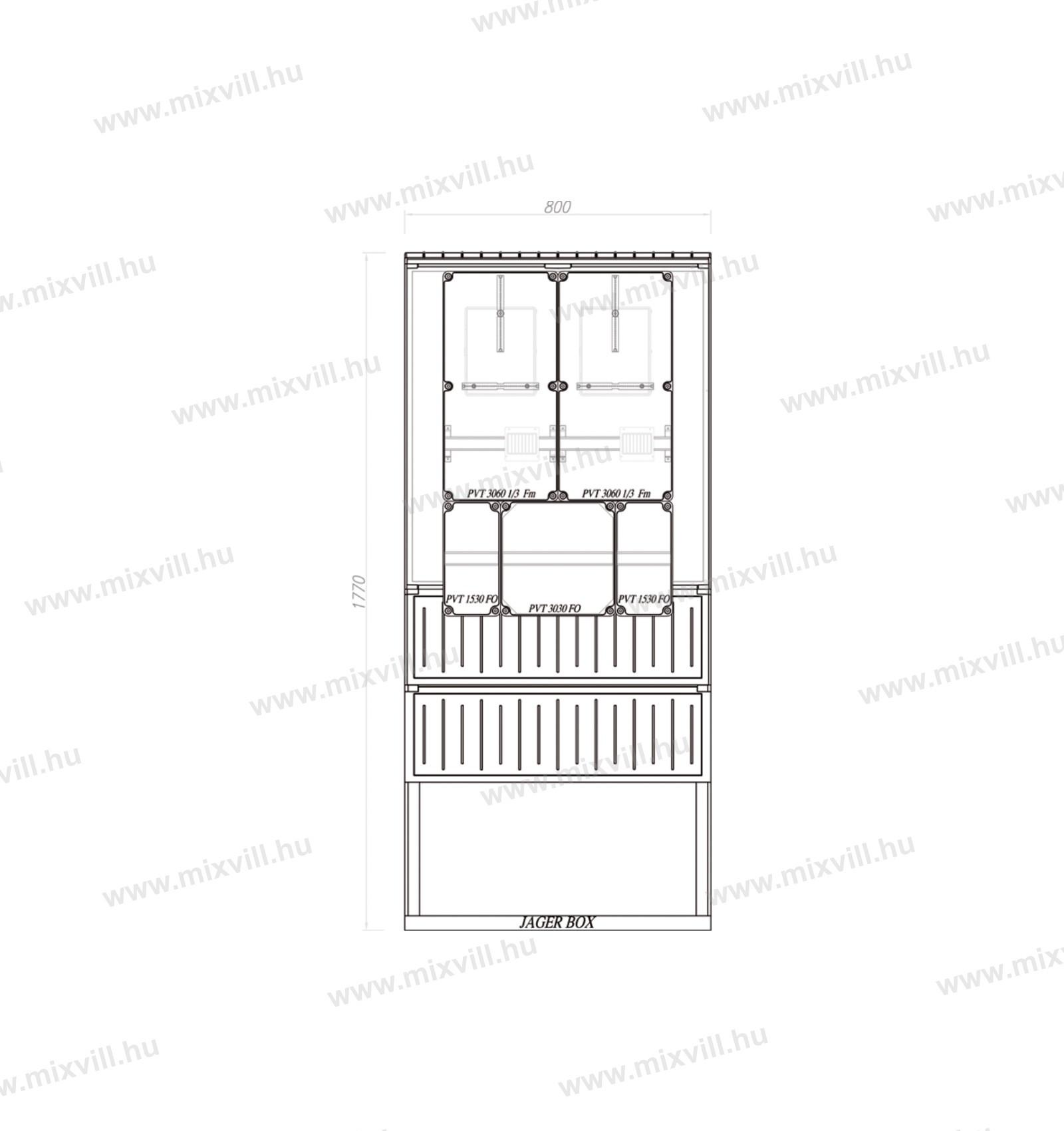 CSPEA-72000013-pvt-k-l-eon-2x3-fm-am-labazati-szekreny-foldbe-telepitheto-haromfazisu