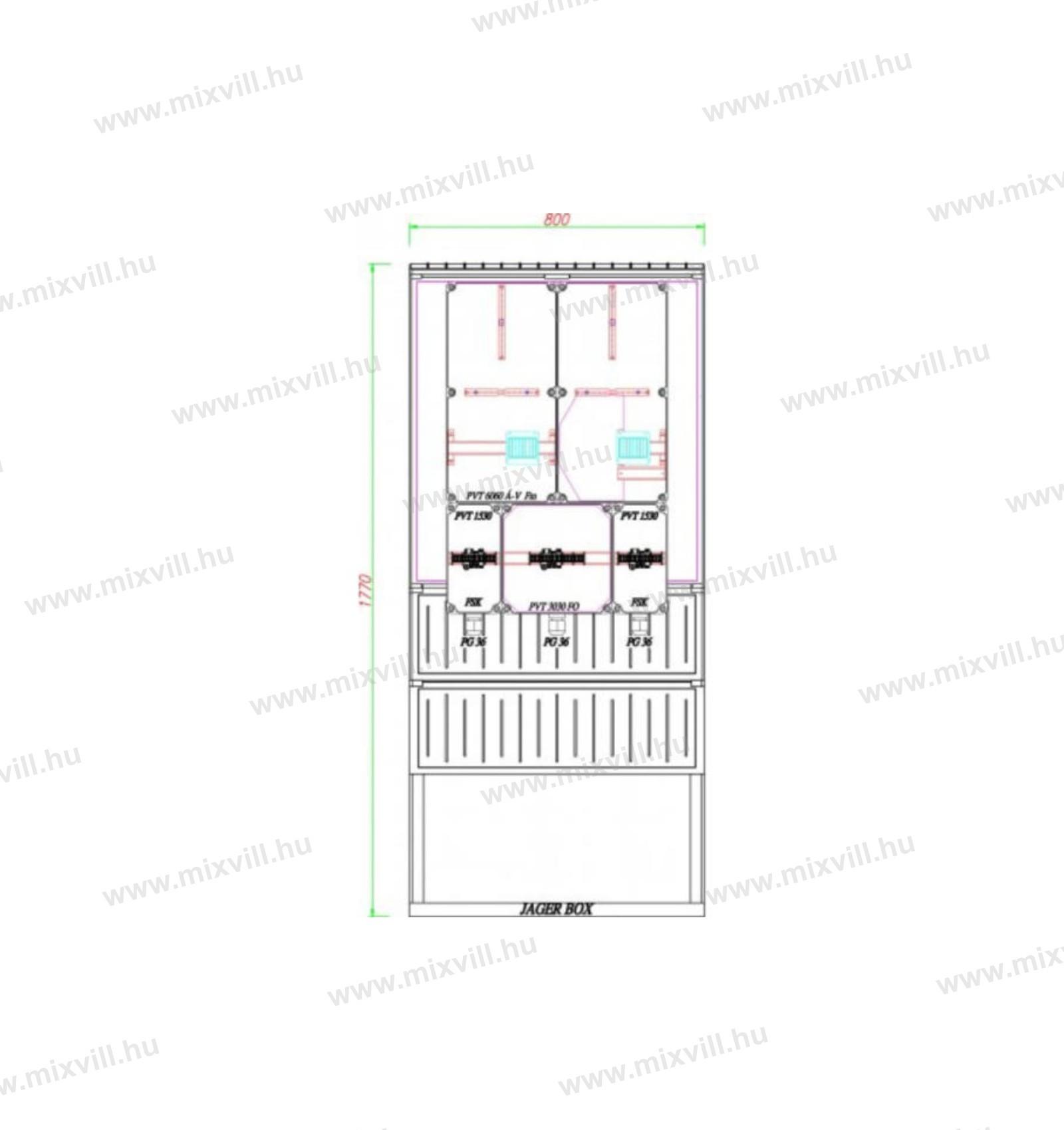 CSP-72000010-pvt-k-l-eon-3-fm-av-fm-labazati-szekreny-foldbe-telepitheto-kombinalt-csp72000010