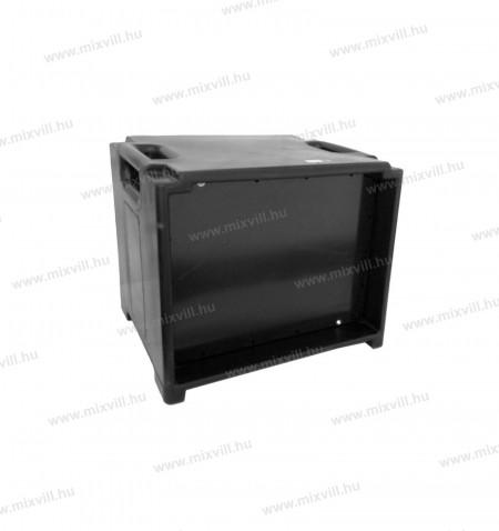 MVE3-340x400x350mm-IP44-gumi-elosztoszekreny-ures-gumi-felvonulasi-szekreny
