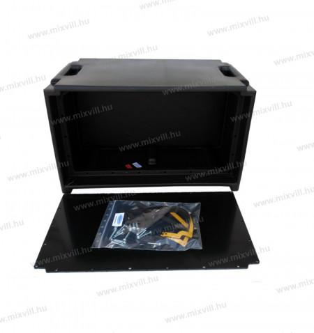 MVE4-340x560x350mm-IP44-gumi-elosztoszekreny-ures-gumi-felvonulasi-szekreny