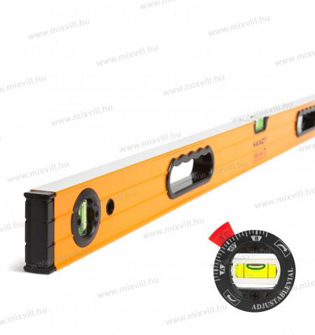 aluminium-vizmertek-handy-10623c-forgathato-libella-1m-es