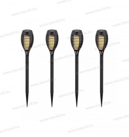 v-tac-sku-8689-napelemes-kerti-led-lampa-talajba-szurhato-elemmel.toltheto