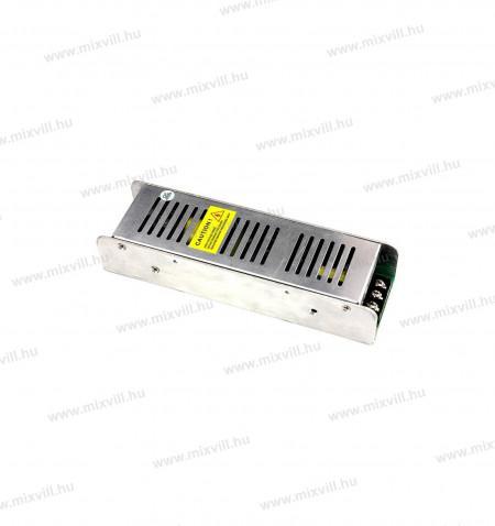 V-TAC-SKU-3256-dimmelheto-szabalyozhato-led-tapegyseg-100W-fem-haz-12V-DC-8A