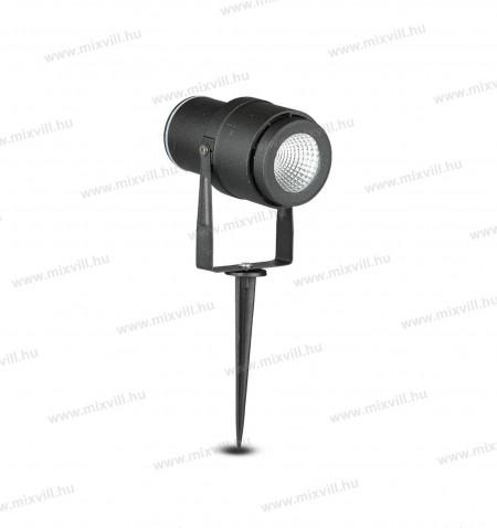v-tac-sku-7545-leszurhato-kerti-lampa-led-kulteri-vizallo