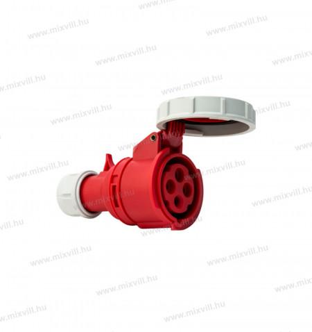 XBS-ILAV-164-ipari-lengo-aljzat-csatlakozo-16A-4-polus-406404