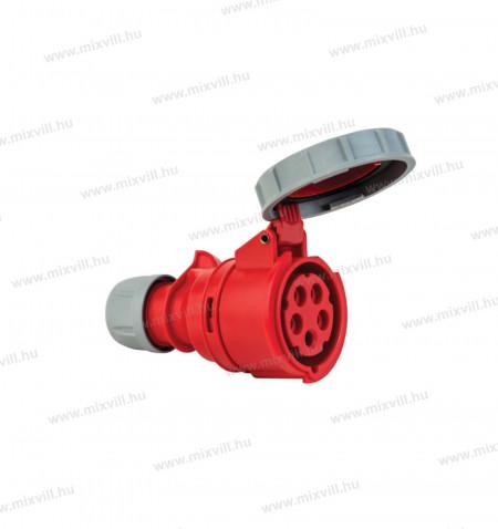 XBS-ILAV-165-ipari-lengo-aljzat-csatlakozo-16A-5-polus-406406