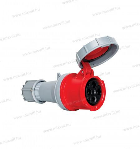 XBS-ILAV-634-ipari-lengo-aljzat-csatlakozo-63A-4-polus-406416_IP67