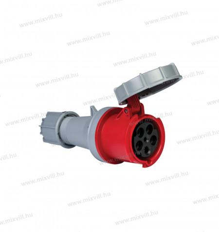 XBS-ILAV-635-ipari-lengo-aljzat-csatlakozo-63A-5-polus-406418_IP67