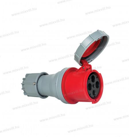 XBS-ILAV-1254-ipari-lengo-aljzat-csatlakozo-125A-4-polus-406419