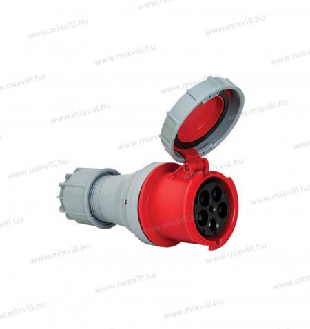 XBS-ILAV-1255-ipari-lengo-aljzat-csatlakozo-125A-5-polus-IP67-406420
