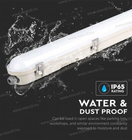 V-TAC-SKU-20221-Led-IP65-por-es-paramentes-lampatest_48W-150cm-kulteri-vizmentes