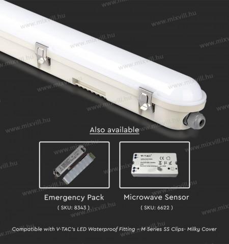 V-TAC-SKU-20221-Led-IP65-por-es-paramentes-lampatest_48W-150cm-semleges-feher