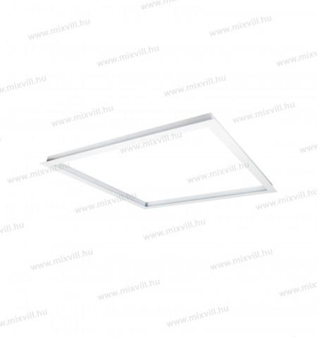 led-panel-beepito-keret-60x60-gipszkarton-allmennyezet