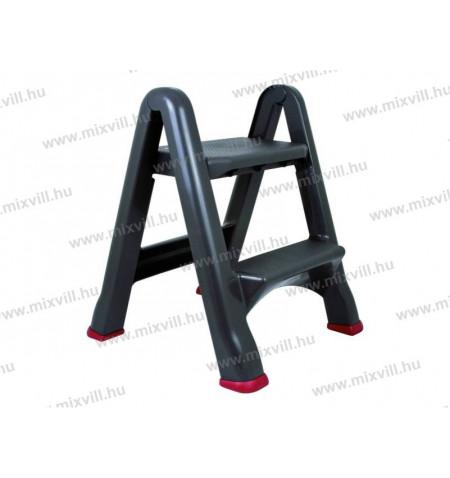 curver-155160-muanyag-ket-szintes-fellepo-kisletra