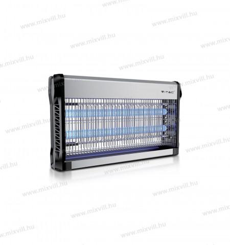 V-TAC-SKU-11181-elektromos-rovarcsapda-UV-fenycso-ip20-belteri