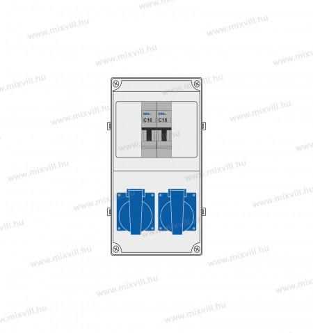 Elo-7-1-c-szereletlen-ipari-csatlakozo-doboz