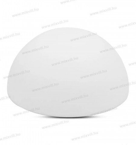 v-tac-sku-40221-rgb-Led-lampa-ujratoltheto-vizallo-6W-IP67
