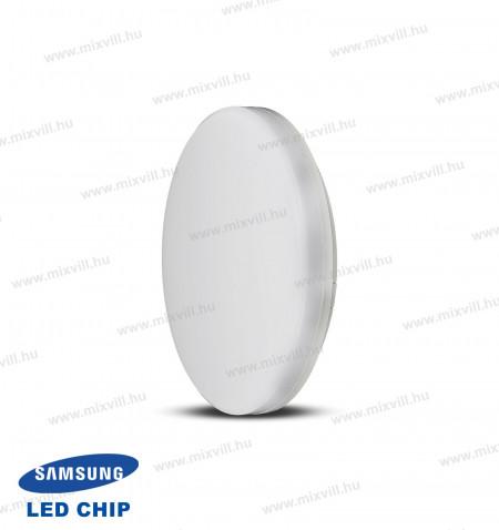 v-tac-sku-55669-kerek-kulteri-led-lampa-15w-ip44-samsung-chip