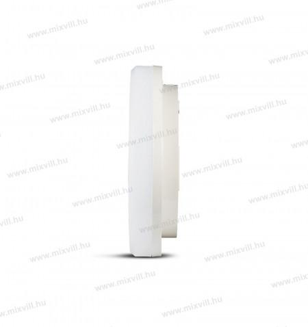 v-tac-sku-55669-kerek-kulteri-led-lampa-15w-ip44-samsung-20cm