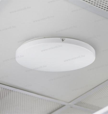 v-tac-sku-55669-kerek-kulteri-led-lampa-15w-ip44-samsung-