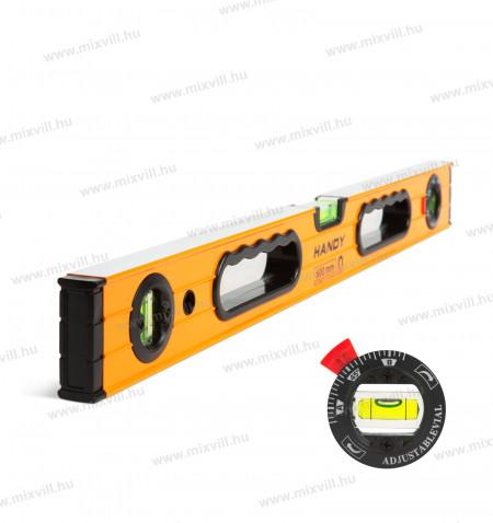 aluminium-vizmertek-handy-10623b-forgathato-libella-60cm-fogoval-