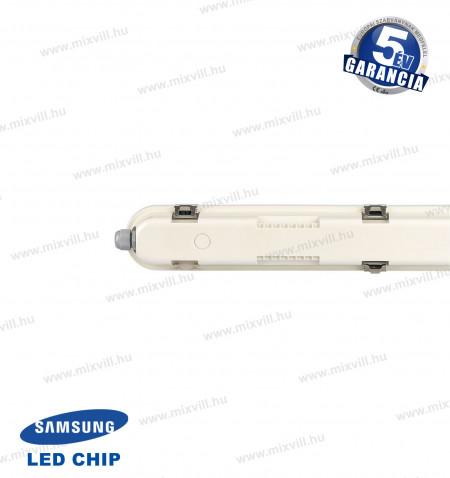 V-TAC-SKU-20217-Led-IP65-por-es-paramentes-lampatest_36W-120cm-4000k-samsung-