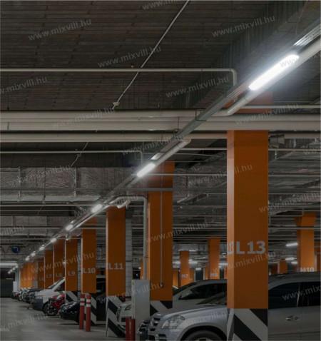 V-TAC-SKU-20215-Led-IP65-por-es-paramentes-lampatest_36W-150cm_