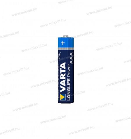 AAA-mikro-ceruza-elem-varta-1,5V-tartos-elem_bl2_2darabos