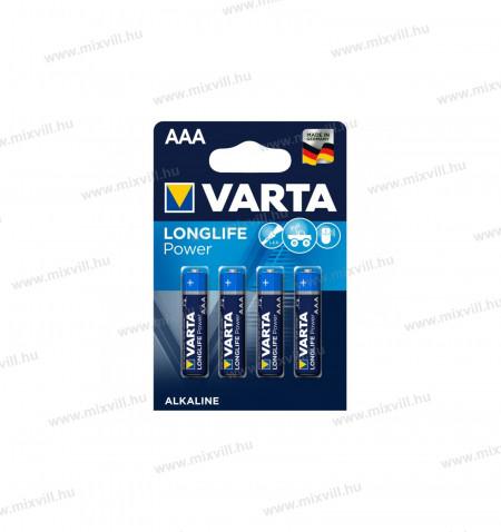 AAA-mikro-ceruza-elem-varta-1,5V-tartos-elem_bl4