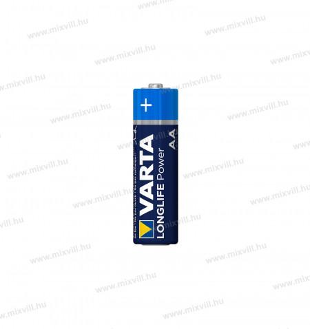 AA-ceruza-elem-varta-1,5V-tartos-elem