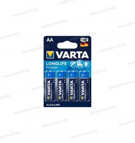 AA-ceruza-elem-varta-1,5V-tartos-elem_bl4-4darabos