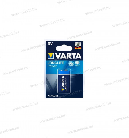 varta-long-life-power-9v-elem-bl1