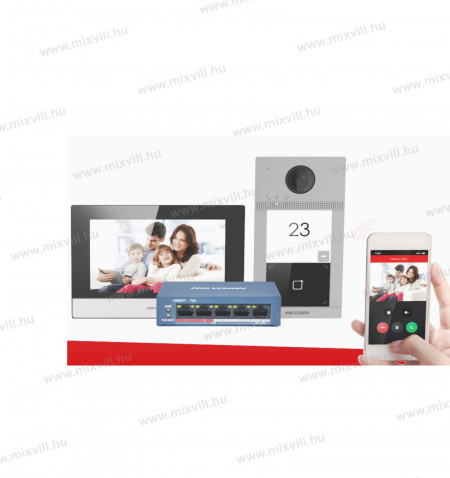 hikvision_ds-kis604-wifi-ip-video-kaputelefon-kartyas-szett