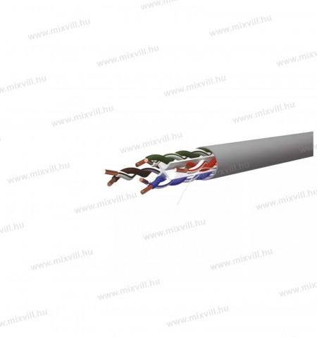 UTP-CAT5e-4x2xAWG24-adatatviteli-vezetek-tomor-Emos-305m-doboz-S9121-